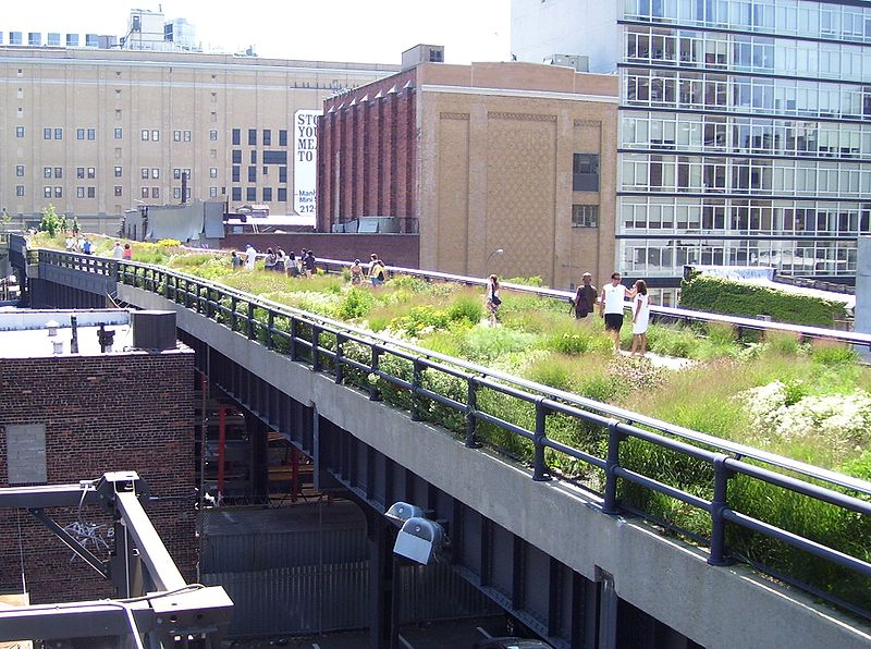 800px-High_Line_20th_Street_looking_downtown