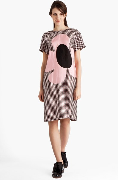 marni-pink-white-black-houndstooth-flower-print-twill-dress-product-1-9623617-240724127_large_flex